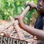 42624a27e689fe86a2b3eee595189381 150x150 - 子供の奴隷を使っている有名チョコレート企業7社