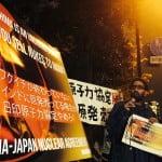 JLHRmBjJsIJETKg 800x450 noPad 150x150 - 日印原子力協定に反対する国際アピール/ Protest India-Japan Nuclear Agreement