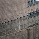d8372217 article header 150x150 - Guantanamo in NY