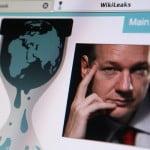 shutterstock 66655795 150x150 - Freeing Julian Assange: the Final Chapter
