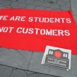 studentsnotcomm 150x150 - Pushing back Against the Marketization of Language Education
