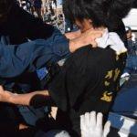 0dd72454b7d899576d0426704061fb9f 2 150x150 - 高江ヘリパッド建設 機動隊や防衛局による暴力・脱法行為・不当逮捕などの例