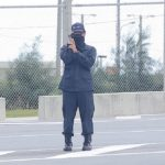 14680754 10154755071276015 5404798848093096847 n 150x150 - US military in Okinawa spy on journalists (from several sources)