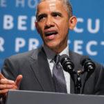 1018247673 150x150 - Obama Fact Sheet