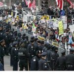 920x920wwww 150x150 - NYT Ignored Reality at 2001 Bush Inauguration; Now Ignorance Is History