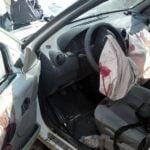 airbag bloody Mohsan Dabiri e Vaziri wikimedia large 150x150 - Takata Fined $1 Billion For Hiding Information on Exploding Car Airbags