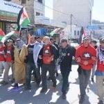 ED3 3011Pal 150x150 - Veterans For Palestine: a docu-series (trailer)