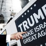 donald trump president make america israel great again january 20 2017 bible prophecy nteb 933x445 150x150 - How Palestine Disappeared from U.S. Media Coverage - by Ramzy Baroud