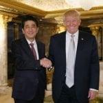 トランプ、オバマ政権が北朝鮮核兵器開発停止の申し出を即座に却下!