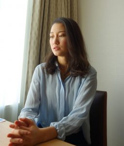 Shiori Ito 870x1024 255x300 - Rape in Japan is a crime but justice is rarely served. A Non-Arrest & Shiori Ito's Full Statement