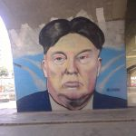 800px Lush Sux Vienna Schwedenplatz 2 150x150 - 北朝鮮の太平洋上水爆実験で米国が「反撃」する!過度な圧力で金正恩が自暴自棄になれば朝鮮半島と日本をみちづれに!? 核+通常ミサイル+おとりでミサイル防衛は役に立たない!/Kim Jong-un becoming desperate or testing hydrogen bomb in Pacific Ocean can trigger war