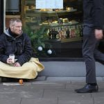 greimwaewweees 631608752 150x150 - Why you should give money directly and unconditionally to homeless people