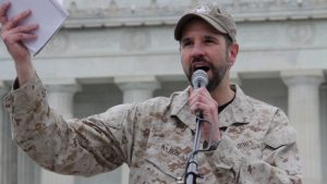 maxresdefault 300x169 - Former State Department Official Asks Military Members to Speak Out