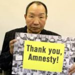 Unknown 150x150 - Japan: man freed after 45 years on death row could go back to jail