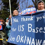 okinawa20protest 1457951983803 955933 ver1.0 150x150 - CIA: How to shape Okinawan public opinion on the U.S. military presence (by Jon Mitchell)