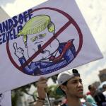 "image 150x150 - Venezuela's Foreign Minister: ""Washington Hijacked Guaidó"""