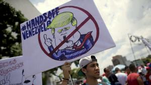 "image 300x169 - Venezuela's Foreign Minister: ""Washington Hijacked Guaidó"""