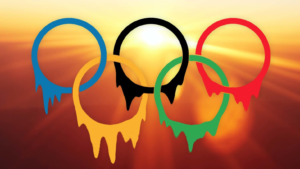 image 1 300x169 - Tokyo's 2020 Olympics are showing the nightmare waiting for L.A. in 2028