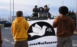 vets 300x183 - U.S. veterans to request GAO investigation of Henoko base construction/辺野古新基地建設地、米側が調査を 元軍人の会 来月の総会で決議提起