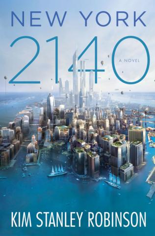 201609 NY2140 1603424534 - Imagining the End of Capitalism With Kim Stanley Robinson