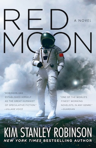 201805 RedMoon 1603424534 - Imagining the End of Capitalism With Kim Stanley Robinson