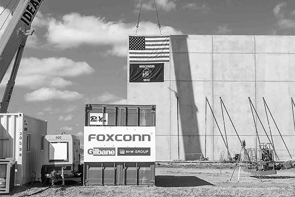 6x 1604072349 - The 8th Wonder of the World: Inside Foxconn's empty buildings, empty factories, and empty promises in Wisconsin