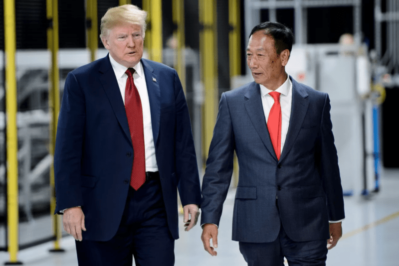 77737442 17 1604072380 - The 8th Wonder of the World: Inside Foxconn's empty buildings, empty factories, and empty promises in Wisconsin