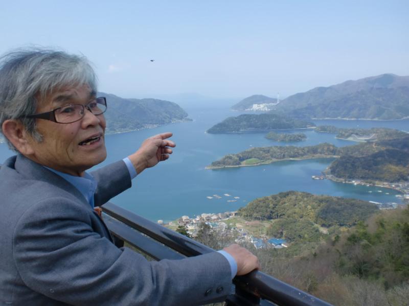 77897722 image002 1603985894 - Korean Repatriation and Historical Memory in Postwar Japan: Remembering the Ukishima-maru Incident at Maizuru and Shimokita