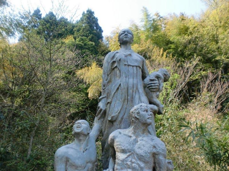 92735282 image003 1603985903 - Korean Repatriation and Historical Memory in Postwar Japan: Remembering the Ukishima-maru Incident at Maizuru and Shimokita