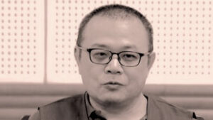 Morrison Lee Meng chu 300x169 - Taiwanese in China Facing Arbitrary Arrests