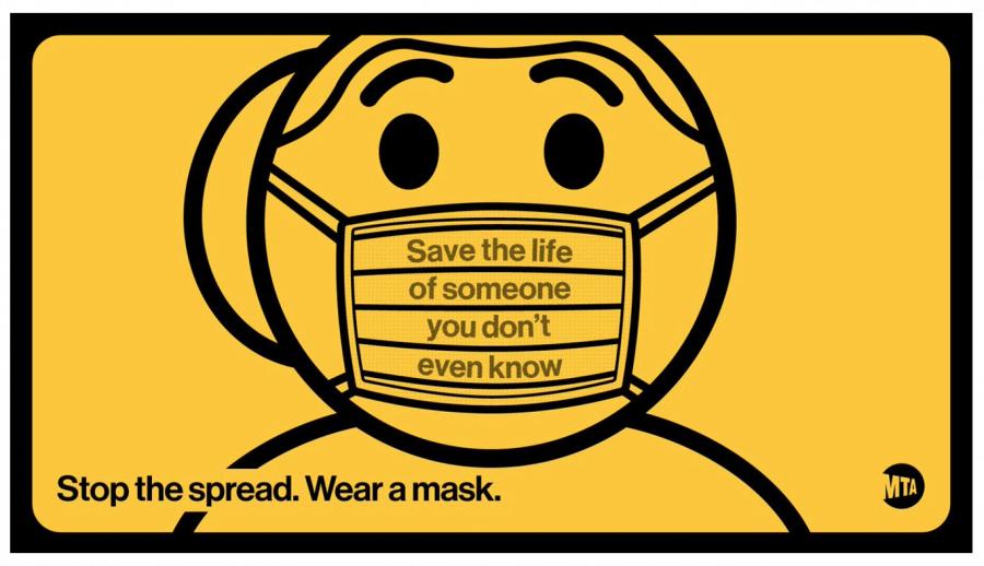 Screen Shot 2020 10 26 at 12.16.36 PM 900x518 1603770449 - Maybe Masks Really Are a Socialist Plot