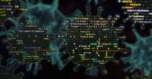 big brother coronavirus 1603208306 - 'Long Overdue': Justice Department Sues Google in Antitrust Case
