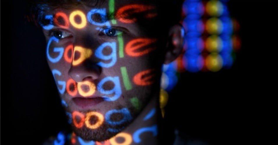 google doj suit 1603208305 - 'Long Overdue': Justice Department Sues Google in Antitrust Case