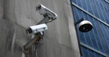 surveillance 0 0 1603208306 - 'Long Overdue': Justice Department Sues Google in Antitrust Case