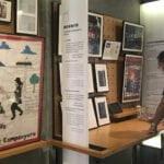 Ama Museum 150x150 - Taiwan's Comfort Women Museum Closes Its Doors