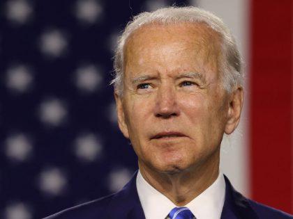 GettyImages 1256156642 420x315 1604806874 - No Honeymoon for Joe Biden