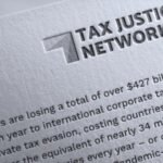 Tax Justice Network 150x150 - Elite Tax Evasion Crippling the Global Common Good