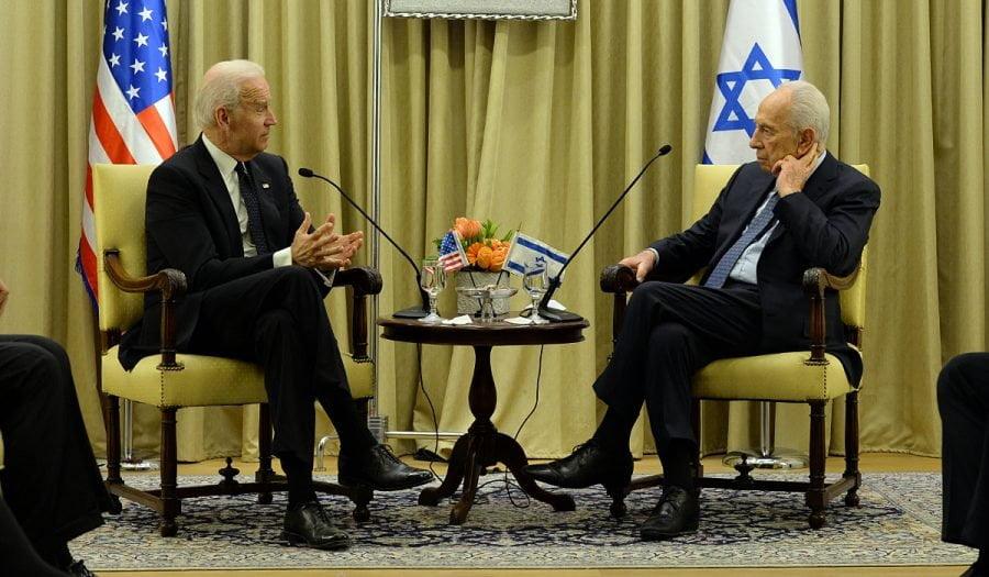 Vice President Joe Biden visit to Israel January 13 2014 DSC 0385F 11931853304 900x525 1605238814 - Be Ready to Fight President Joe Biden on Israel-Palestine