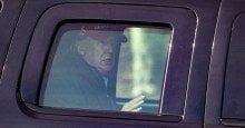 donald trump winship 1606405131 - Defeat Trump. OK, Now Comes the Hard Part.