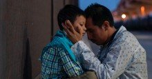 family 1605368655 - Advocacy Groups Slam 'Shameful' Deportation of ICE Medical Abuse Survivors