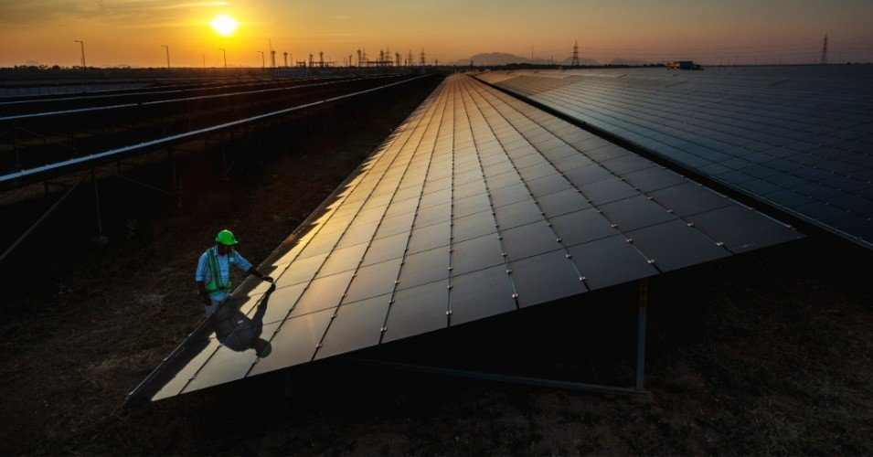 gettyimages 1227824674 1 1606059497 - At G20, Only India Is On Track to Meet Goals for Keeping Global Heating to 3.6° F