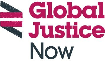 gjn logo 1605109369 - Most of Pfizer's Vaccine Already Promised to Richest, Campaigners Warn