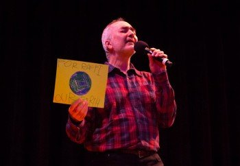 raffi moms clean air force 0 1605454817 - Musician Raffi on Music, Healing the Planet, and How Crisis Can Bring Opportunity