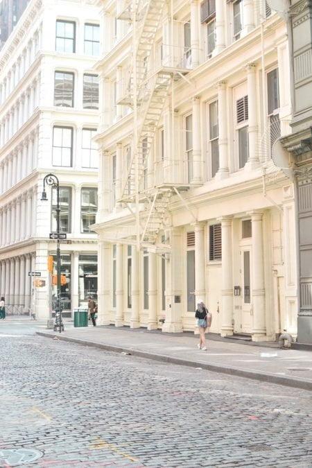 raymond pang iKb1l aGnI unsplash 450x675 1604979679 - How Real Estate Agents Keep Cities Segregated