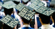 studentdebt 0 1605627882 - Activists Urge Biden to Eschew Fossil Fuel-Friendly Former Energy Secretary Ernest Moniz in Transition, Cabinet Teams