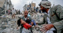 yemen biden 1605973567 - Let Trump Off the Hook in the Name of Elusive Unity? Some Critics Say That Could Be a Big Mistake