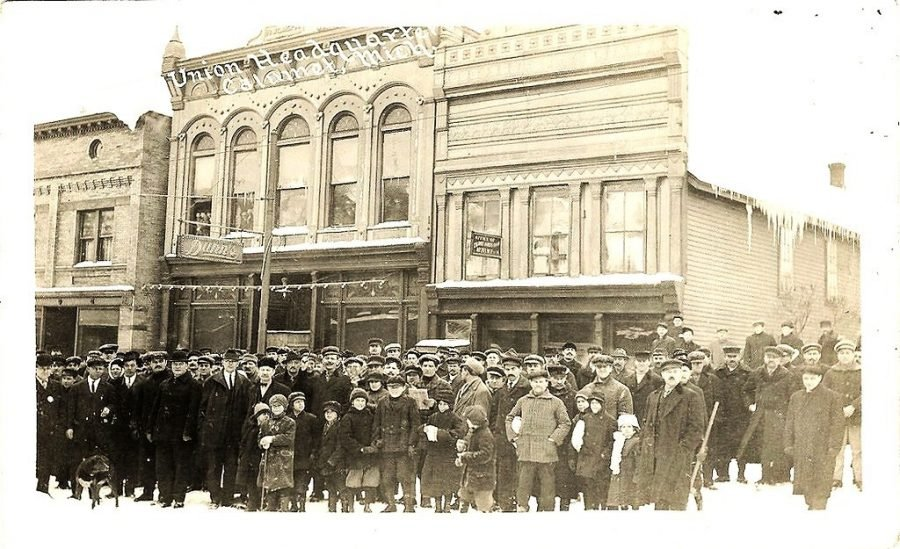 008 900x549 1608897422 - Michigan's Forgotten Christmas Eve Massacre