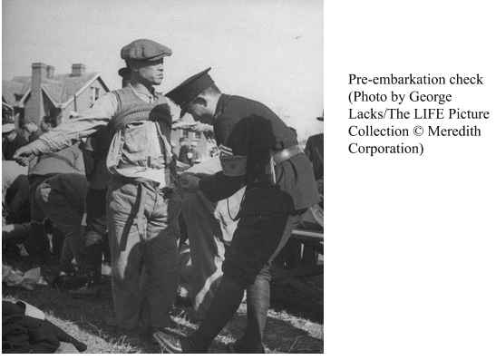 1606801379 43 1606837535 - Homeward Bound: The Postwar Repatriation of Japanese Civilians in Shanghai, 1945-1948