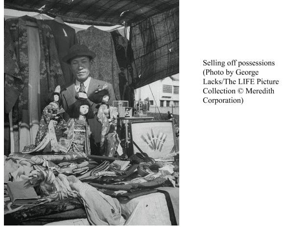1606801379 61 1606837535 - Homeward Bound: The Postwar Repatriation of Japanese Civilians in Shanghai, 1945-1948