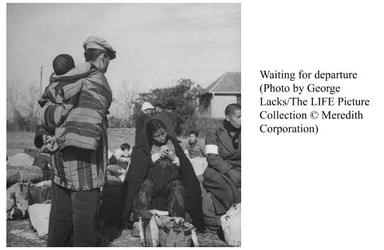 1606801379 80 1606837536 - Homeward Bound: The Postwar Repatriation of Japanese Civilians in Shanghai, 1945-1948